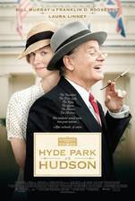 Movie Hyde Park on Hudson