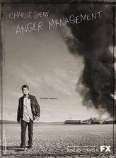 Movie Anger Management