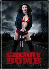 Movie Cherry Bomb