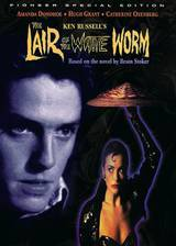 Movie The Lair of the White Worm