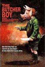 Movie The Butcher Boy
