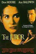Movie The Juror