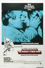 Movie The MacKintosh Man