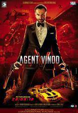 Movie Agent Vinod