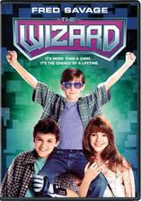 Movie The Wizard