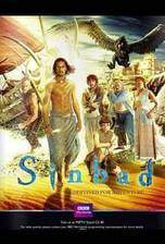 Movie Sinbad