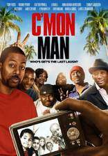 Movie C'mon Man