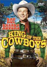 Movie King of the Cowboys