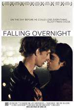 Movie Falling Overnight