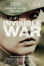Movie The Invisible War