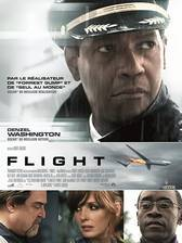 Movie Flight