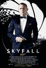Movie Skyfall