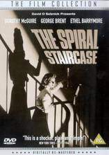 Movie The Spiral Staircase