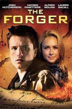 Movie The Forger
