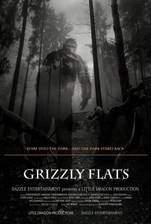 Movie Grizzly Flats