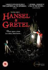 Movie Hansel & Gretel