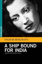 Movie A Ship Bound for India