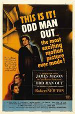 Movie Odd Man Out