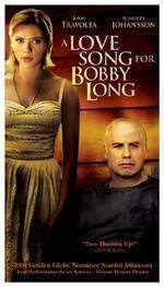 Movie A Love Song for Bobby Long