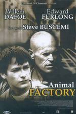Movie Animal Factory