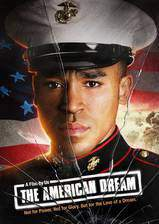 Movie The American Dream