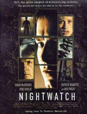 Movie Nightwatch