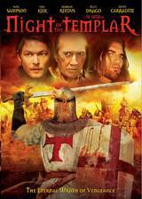 Movie Night of the Templar