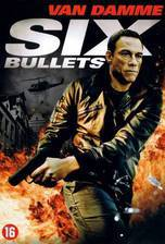 Movie 6 Bullets