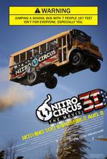 Movie Nitro Circus: The Movie