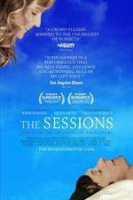 Movie The Sessions