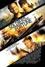Movie Soldiers of Fortune