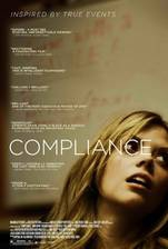 Movie Compliance