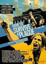 Movie How to Survive a Plague