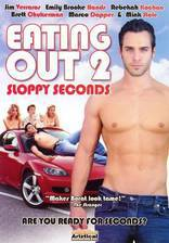 Movie Eating Out 2: Sloppy Seconds