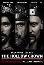 Movie The Hollow Crown