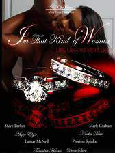 Movie I'm That Kind of Woman