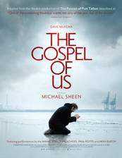 Movie The Gospel of Us
