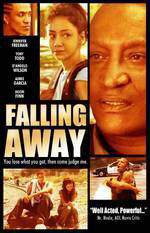 Movie Falling Away