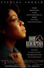 Movie The Lena Baker Story