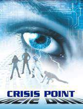 Movie Crisis Point
