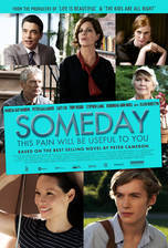 Movie Someday This Pain Will Be Useful to You