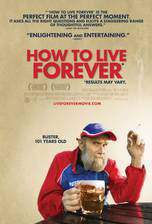 Movie How to Live Forever