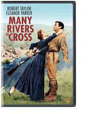 Movie Many Rivers to Cross