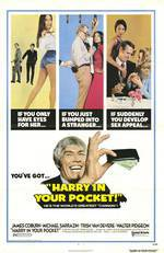Movie Harry in Your Pocket