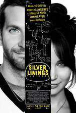 Movie Silver Linings Playbook