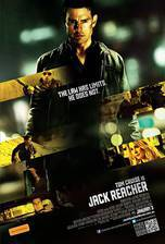 Movie Jack Reacher