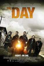 Movie The Day