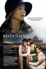 Movie Brideshead Revisited