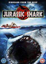 Movie Jurassic Shark