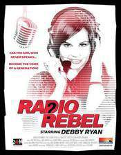 Movie Radio Rebel